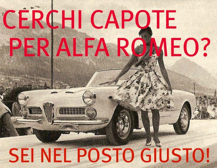 http://capotepecapote auto alfa romeo 2600 touring stayfast 4 passeggeri 63 66