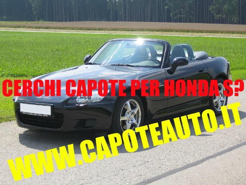 capote cappotta capotta jaguar xjs sdk cabrio cabriolet ricambi accessori vendo compro usata