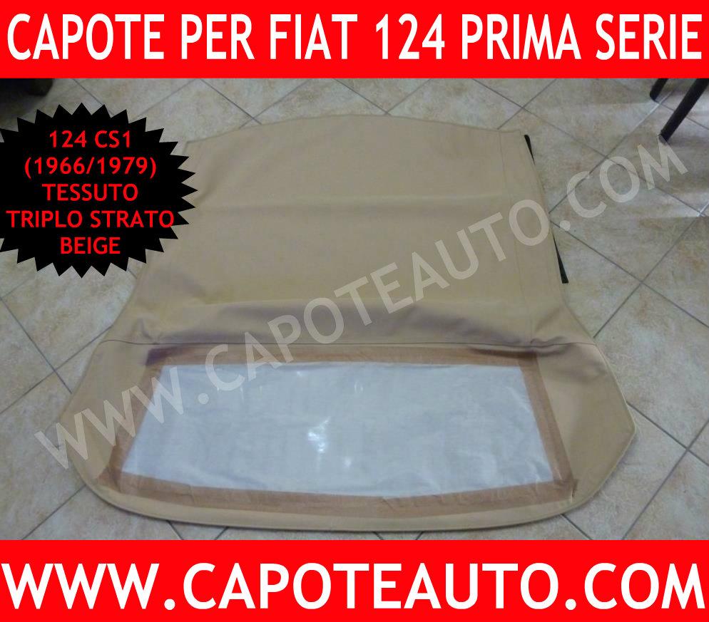 capote-cappotta-fiat-124-cabrio-sonnenland-beige
