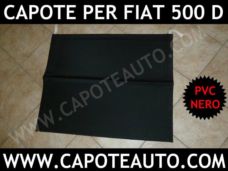 capote-cappotta-fiat-500-d-pvc-nero-epoca