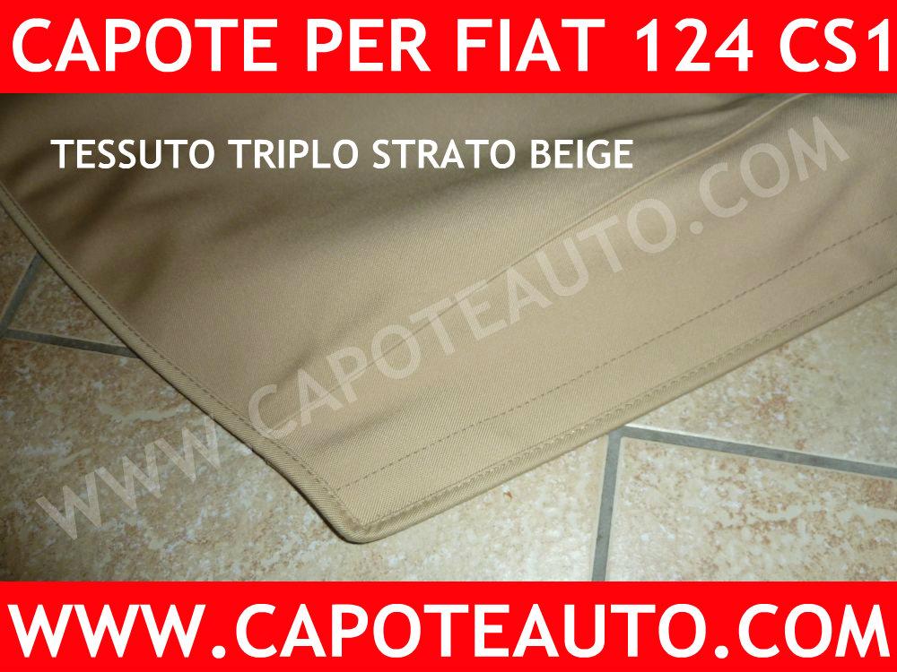 cappotta-capota-fiat-124-prima-serie-tessuto-beige
