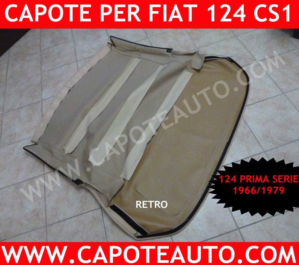 cappotta-capote-top-fiat-124-cs1-sonnenland-beige-retro
