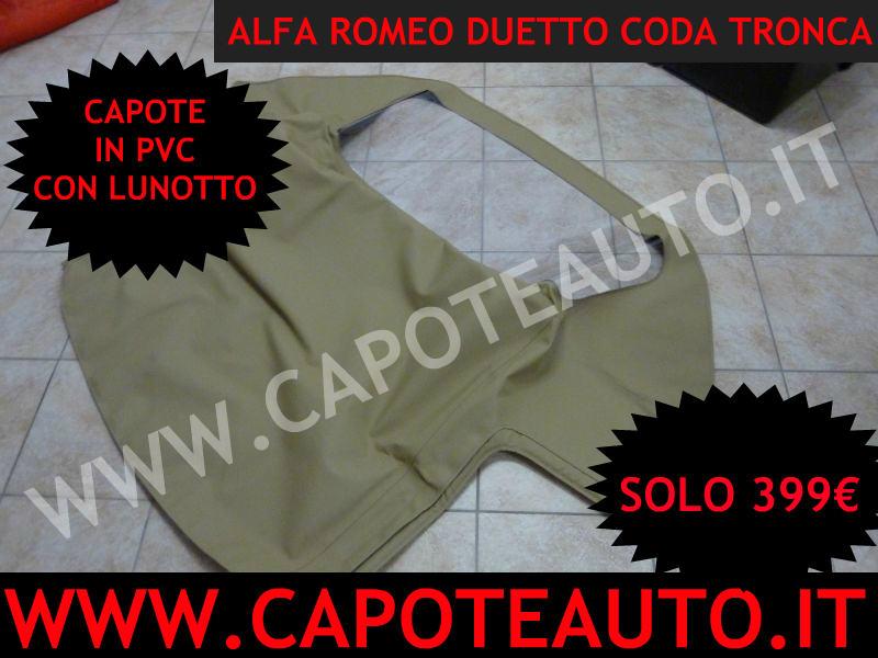 capote-cappotta-capota-alfa-romeo-duetto-spider-coda-tronca-pvc-beige
