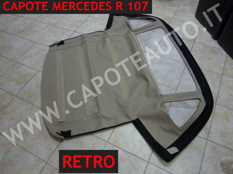 capote-cappotta-capota-cappottina-mercedes-107-cabrio-sl