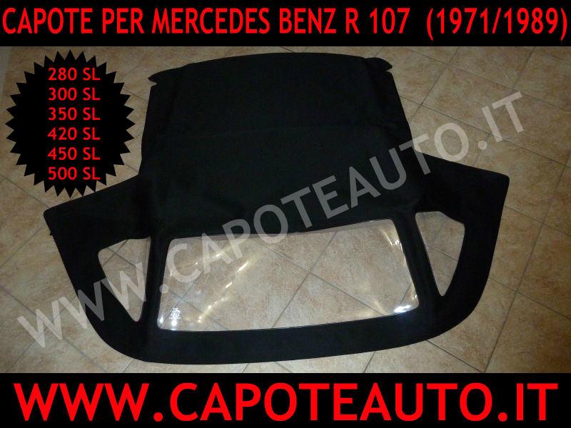 capote-cappotta-mercedes-107-280-300-350-420-450-500-sl