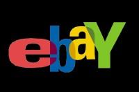 Visita il nostro negozio Ebay!